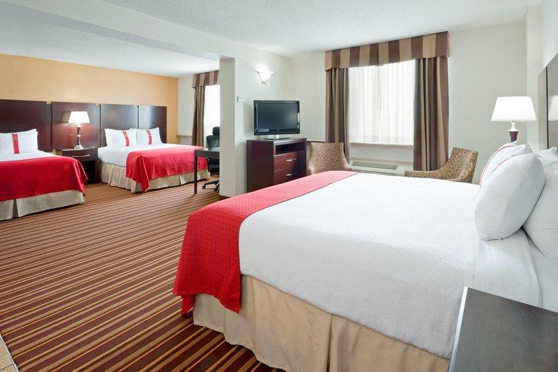 Holiday Inn - Philadelphia, PA