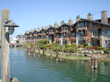 It is included in the mount vernon 2013anacortes, washington