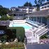 Best Western Plus Carmel Bay View Inn