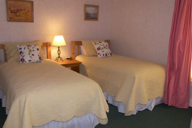 Telluride Mountainside Inn - Telluride, CO