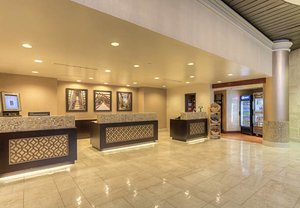 Marriott Hotel Downtown Chattanooga Tn See Discounts