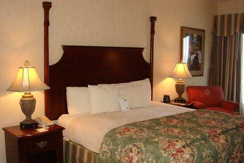 Homewood Suites by Hilton Amarillo - 1 King 1 Bedroom Suite Nonsmoking