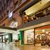 Holiday Inn Centro Historico