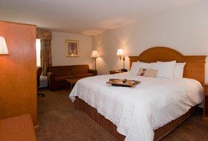 Hampton Inn Peachtree City Ga See Discounts