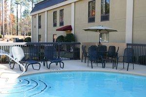 Hampton inn peachtree city ga see discounts for Hotels near atlanta motor speedway hampton ga