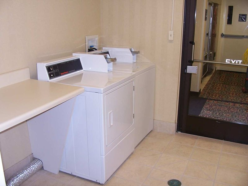 Hampton Inn - Woodstock, GA