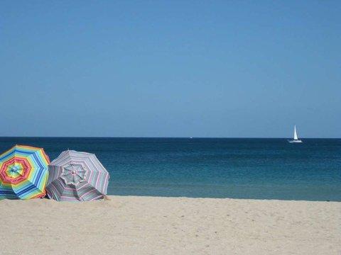 Hampton Inn Boca Raton - Boca Raton Beaches