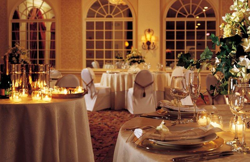 Hotel Viking - Newport, RI