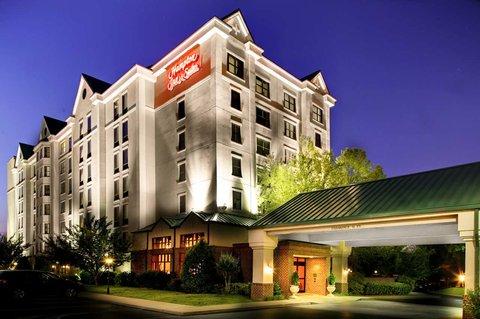 Hampton Inn - Suites Nashville-Vanderbilt-Elliston Place - Welcome to Hampton Inn   Suites Nashville-Vanderbilt-Elliston Place