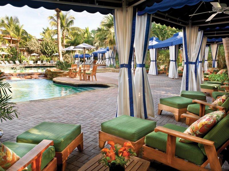 LaPlaya Beach & Golf Resort - Naples, FL