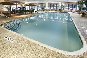 Hampton inn marlborough ma see discounts for Marlborough college swimming pool