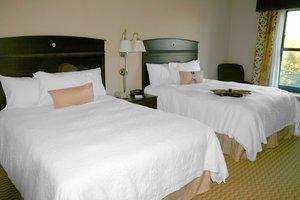Room - Hampton Inn I-20 Clemson Road Columbia