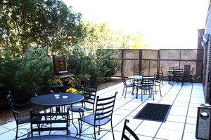 Restaurant - Hampton Inn I-20 Clemson Road Columbia