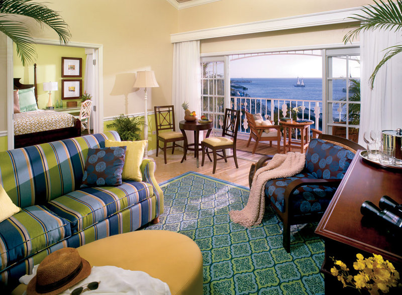 Ocean Key Resort & Spa - Key West, FL
