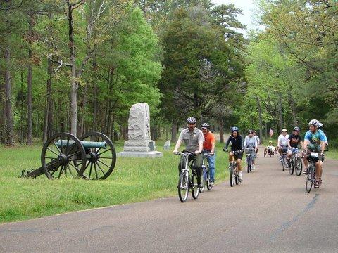 Homewood Suites Chattanooga - Chickamauga Military Park