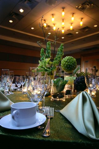 DoubleTree by Hilton Chicago - Arlington Heights - Special Events