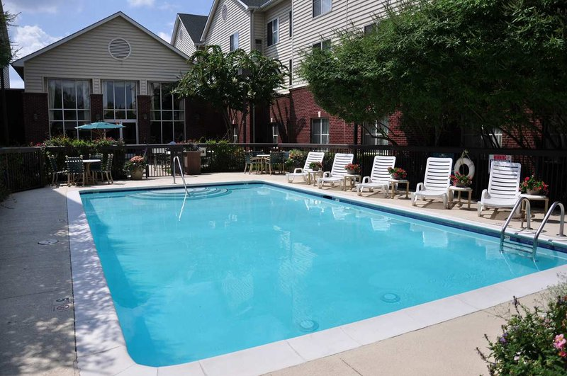 Lake Wylie Bed And Breakfast
