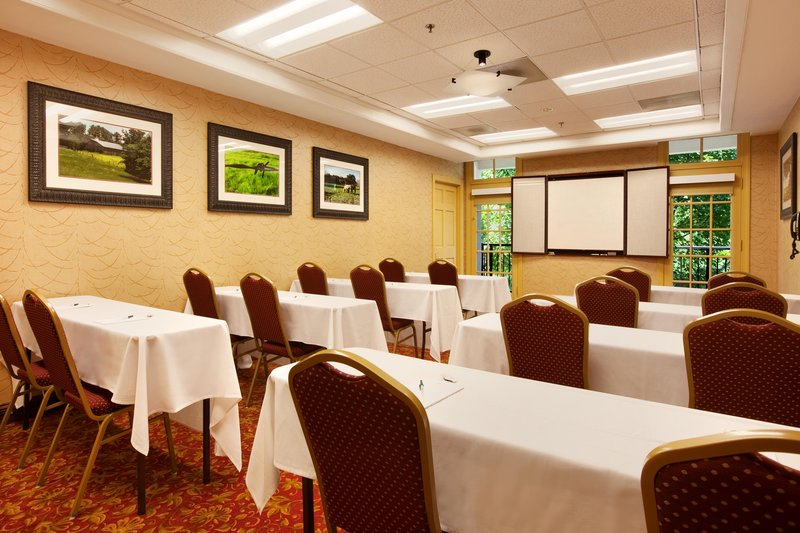 Homewood Suites Raleigh Cary - Cary, NC