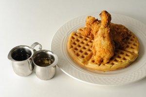 Restaurant - Hilton Garden Inn Downtown DC