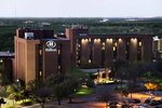 Hilton DFW Lakes Executive Conf Ctr