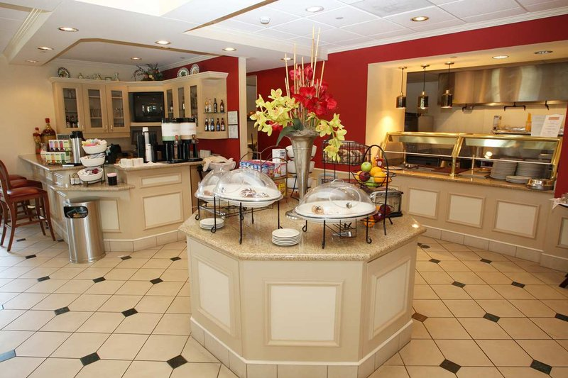 Hilton Garden Inn Des Moines Urbandale In Johnston Ia 50131 Citysearch