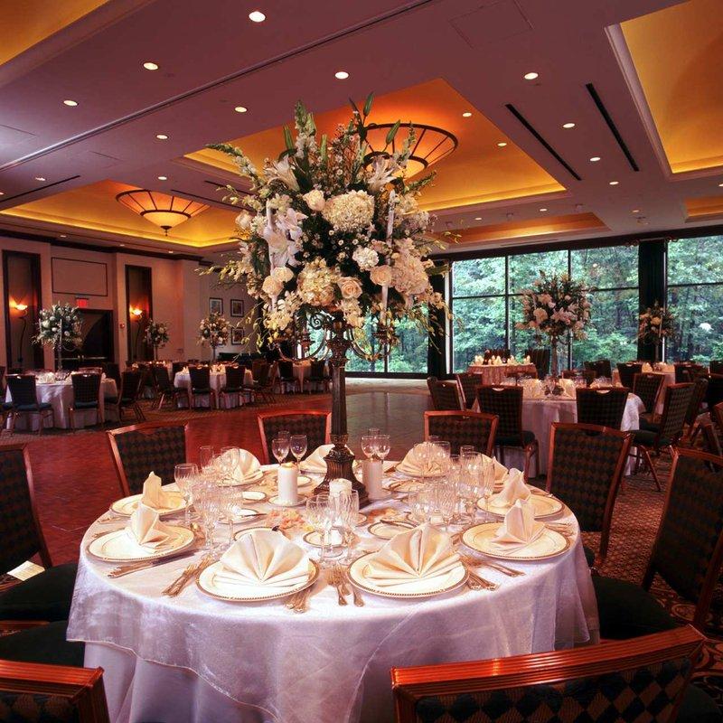 Hilton Garden Inn New York Staten Island Staten Island Ny