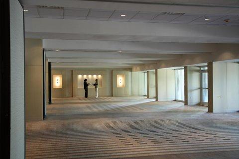 هيلتون فورت لودرديل مارينا - Meeting Facilities