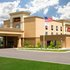 Hampton Inn & Suites-Airport 28th St