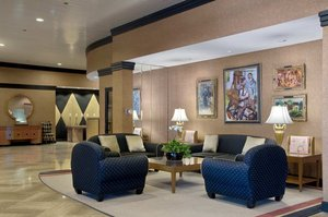 Hotels Near Methodist Hospital In Houston Tx