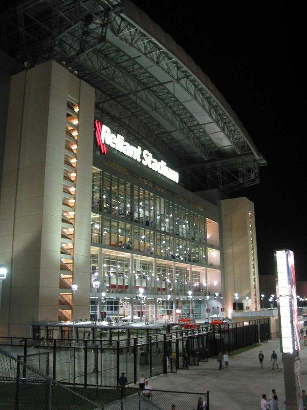 Hilton-Houston Galleria Area - Houston, TX