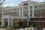 Hampton Inn Buckhead, Atlanta