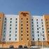 Hampton Inn by Hilton-Queretaro Tecnolog