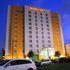 Hampton Inn Reynosa