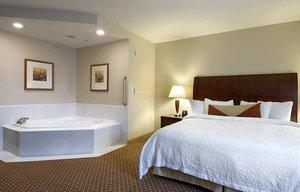 Hilton Garden Inn Rockford Il See Discounts