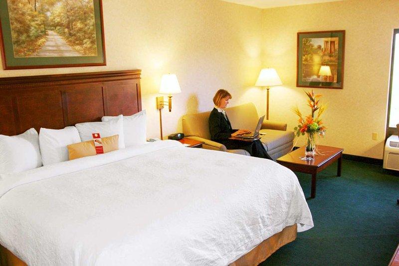 La Quinta Inn-Rochester - Rochester, NY