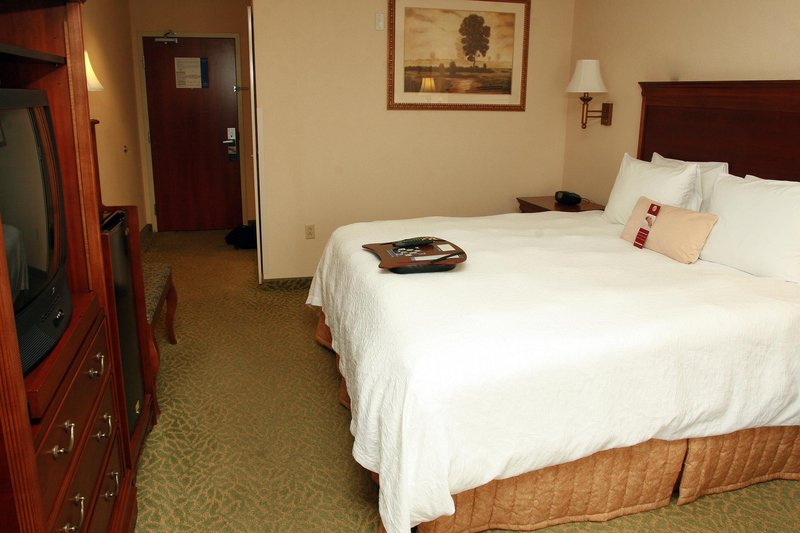 Holiday Inn Roswell - Roswell, NM