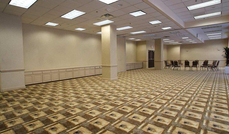 Radisson Hotel San Antonio Downtown Market Square - San Antonio, TX