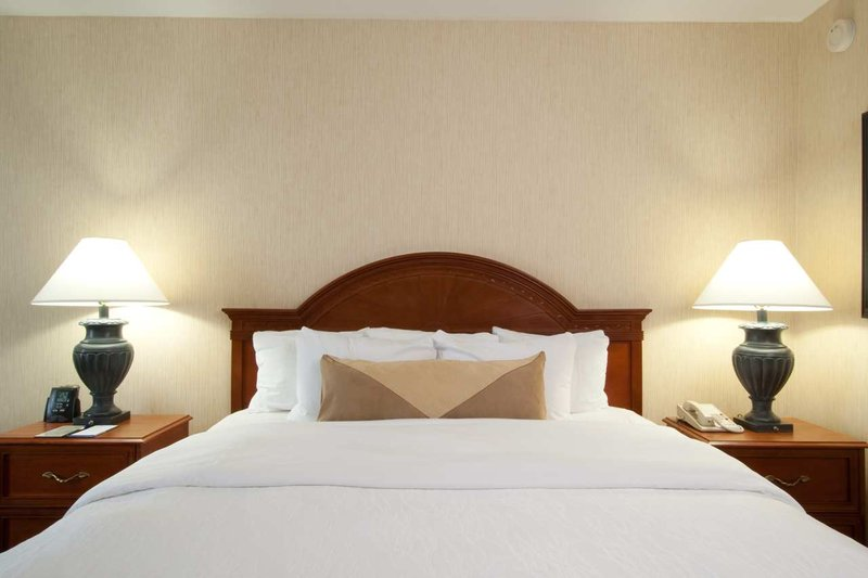 Hilton Garden Inn Seattle/Renton - Renton, WA