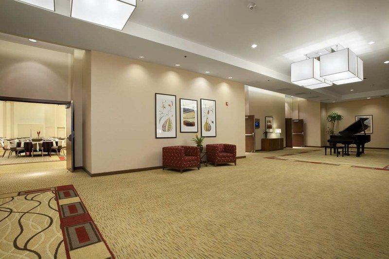 Hotels Near Trax Salt Lake City