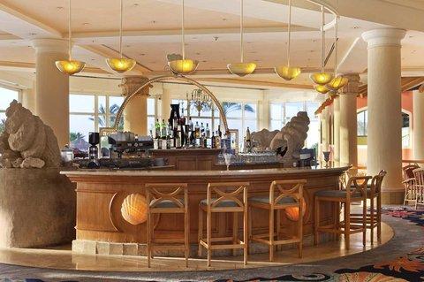 Hilton Sharm Waterfalls Resort - Shalalat