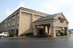 Hampton Inn St Louis/Sunset Hills