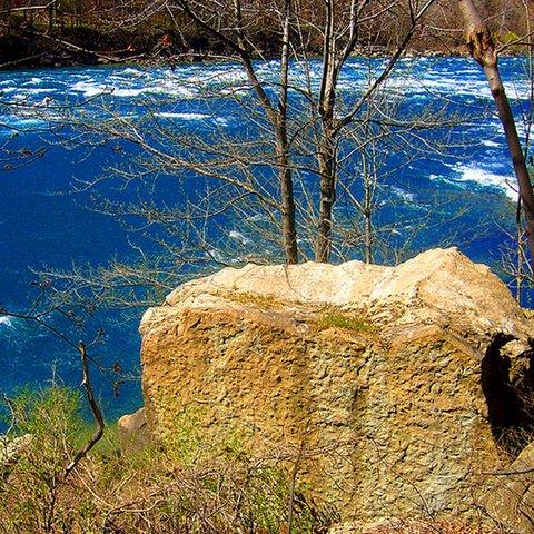 Hampton Inn Niagara Falls - Devils Hole State Park