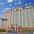 Hampton Inn Tampico