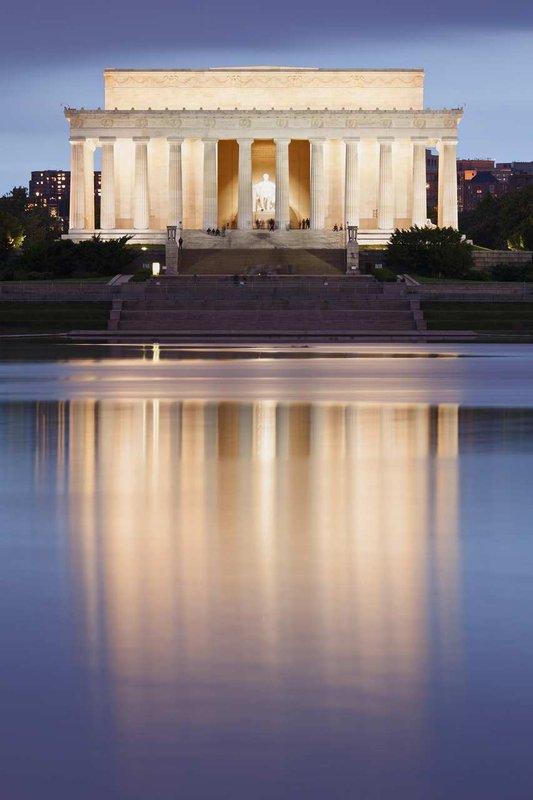 Embassy Suites Washington D.C. - Convention Center Egyéb