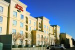 Hampton Inn & Suites by Hilton Calgary