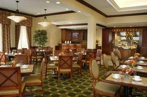 Hilton Garden Inn Vaughan On See Discounts