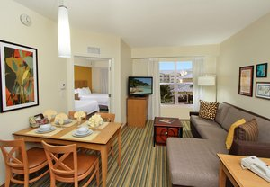 Cheap Hotels Near Cape Canaveral