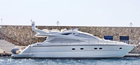 Myconian Imperial Resort & Thalasso Spa Center - Yacht Rental