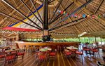 Doubletree Resort by Hilton, Puntarenas - Restaurant