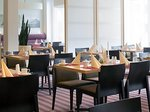 Mercure Berlin Airport - Restaurant
